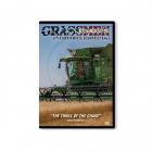 Frederick Harvesting DVD