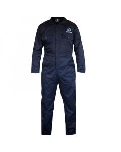 GRASSMEN Navy Boilersuit