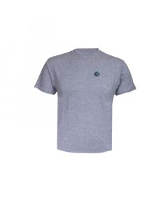 GRASSMEN Light Grey T-Shirt