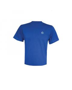 GRASSMEN Royal Blue T-Shirt