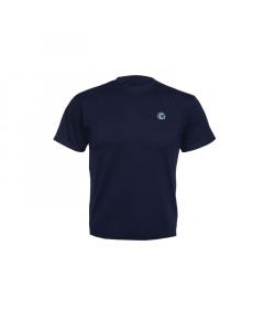 GRASSMEN Navy T-Shirt