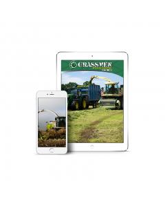 Wilson Farming Part 3 Digital Film