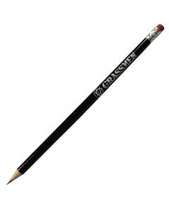 GRASSMEN Pencil