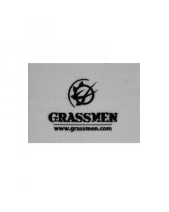 GRASSMEN Rubber
