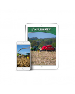 Wilson Farming Part 4 Digital Film