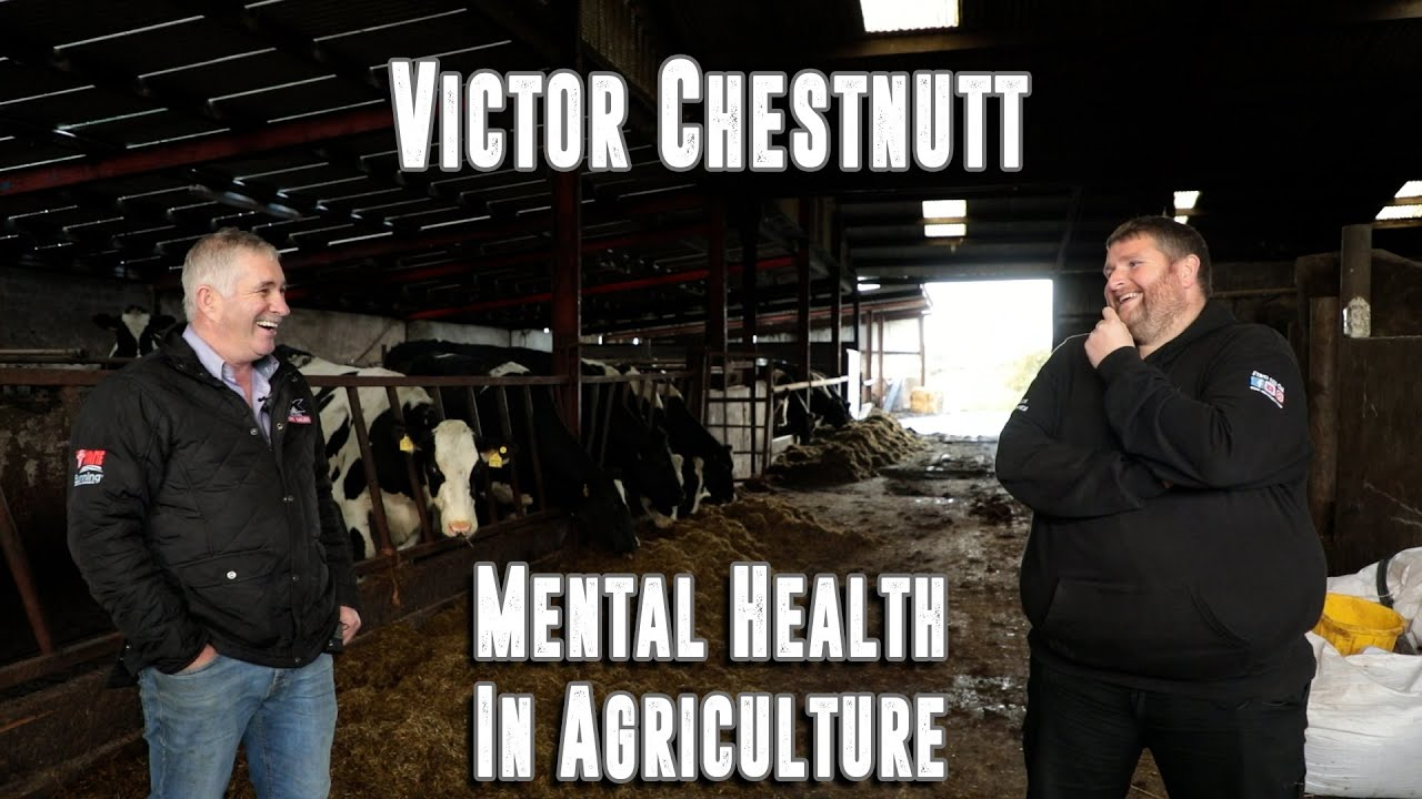 A chat with Chestnutt